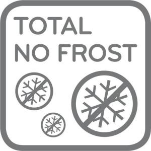 Total No Frost
