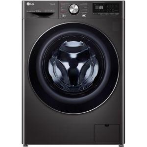 LG Shop - LG Produkte gnstig online kaufen & bestellen